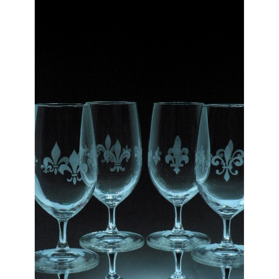 verre à vin québec