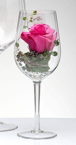 verre à vin xxl
