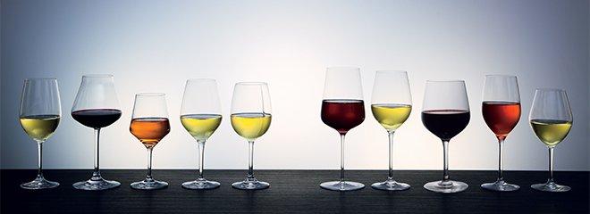 verre a vin blanc spiegelau