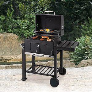 barbecue charbon kijiji