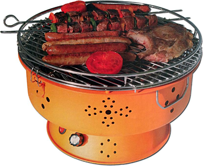 barbecue charbon suisse