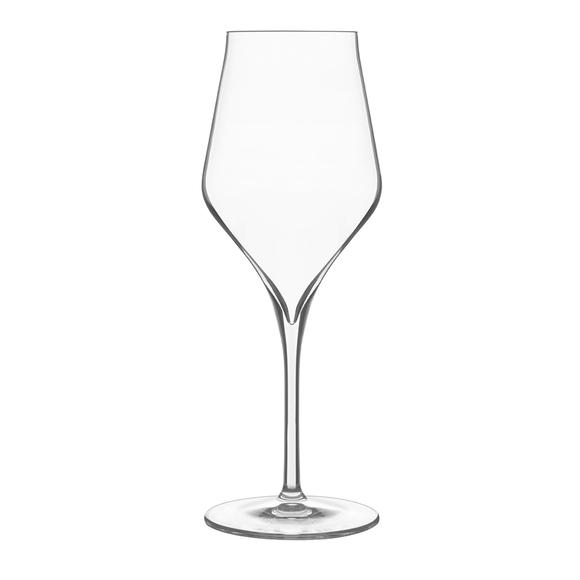 verre a vin rouge zodio