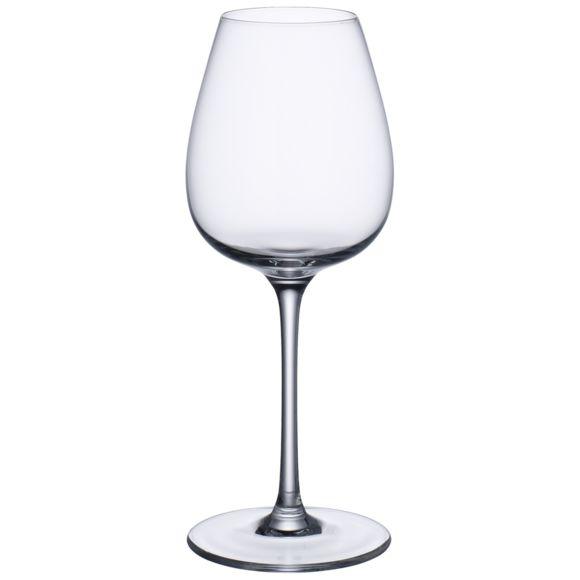 verre à vin blanc pas cher