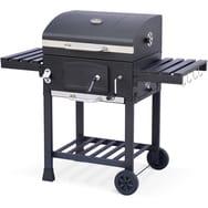 barbecue charbon très large mangali xxl