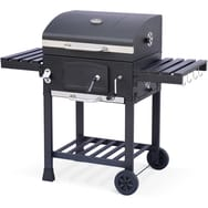 barbecue charbon smith