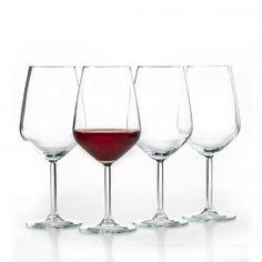 verre a vin rouge stokes