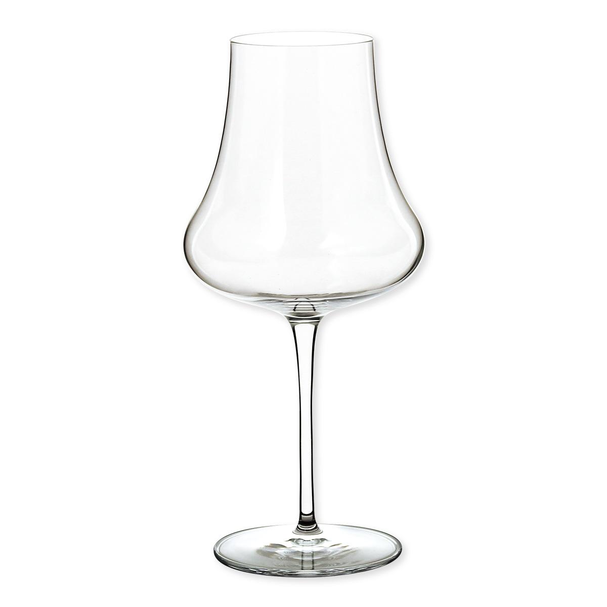 grand verre à bordeaux