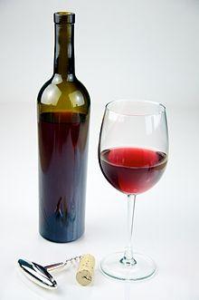 verre a vin blanc maison du monde