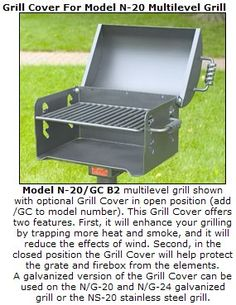 parks near me with barbecue grills