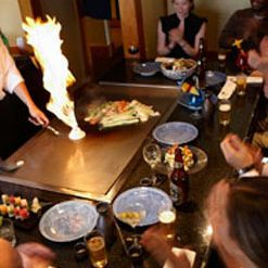 best japanese barbecue near me