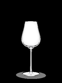 verre a vin rouge peugeot