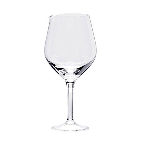 verre à vin grand