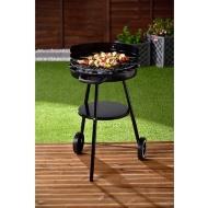 disposable barbecue near me