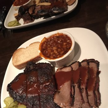 jack's barbecue near me