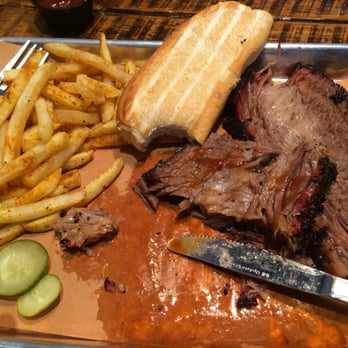 brothers barbecue near me