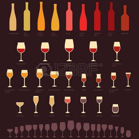 verre de vin blanc alcoolemie