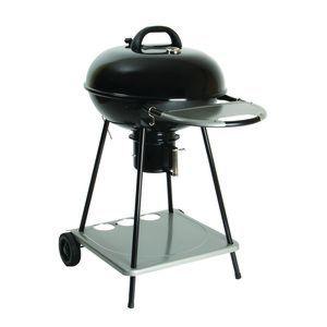 barbecue charbon mr bricolage
