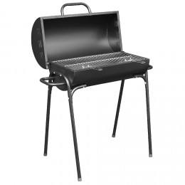 barbecue charbon pas cher lidl