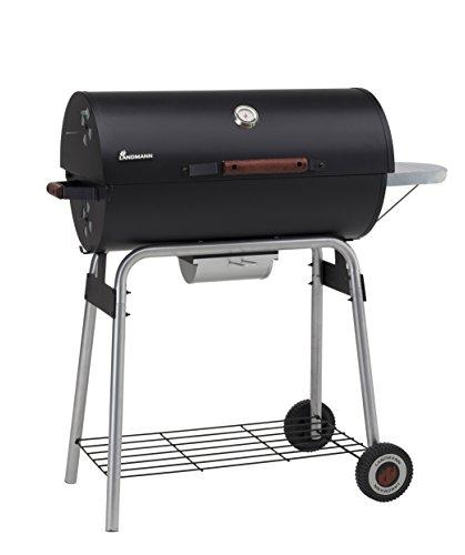 barbecue charbon qualite