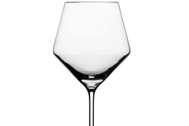 verre à vin rouge ikea