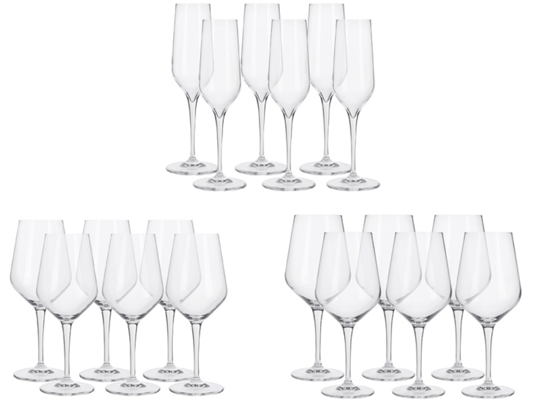 verre a vin blanc lidl