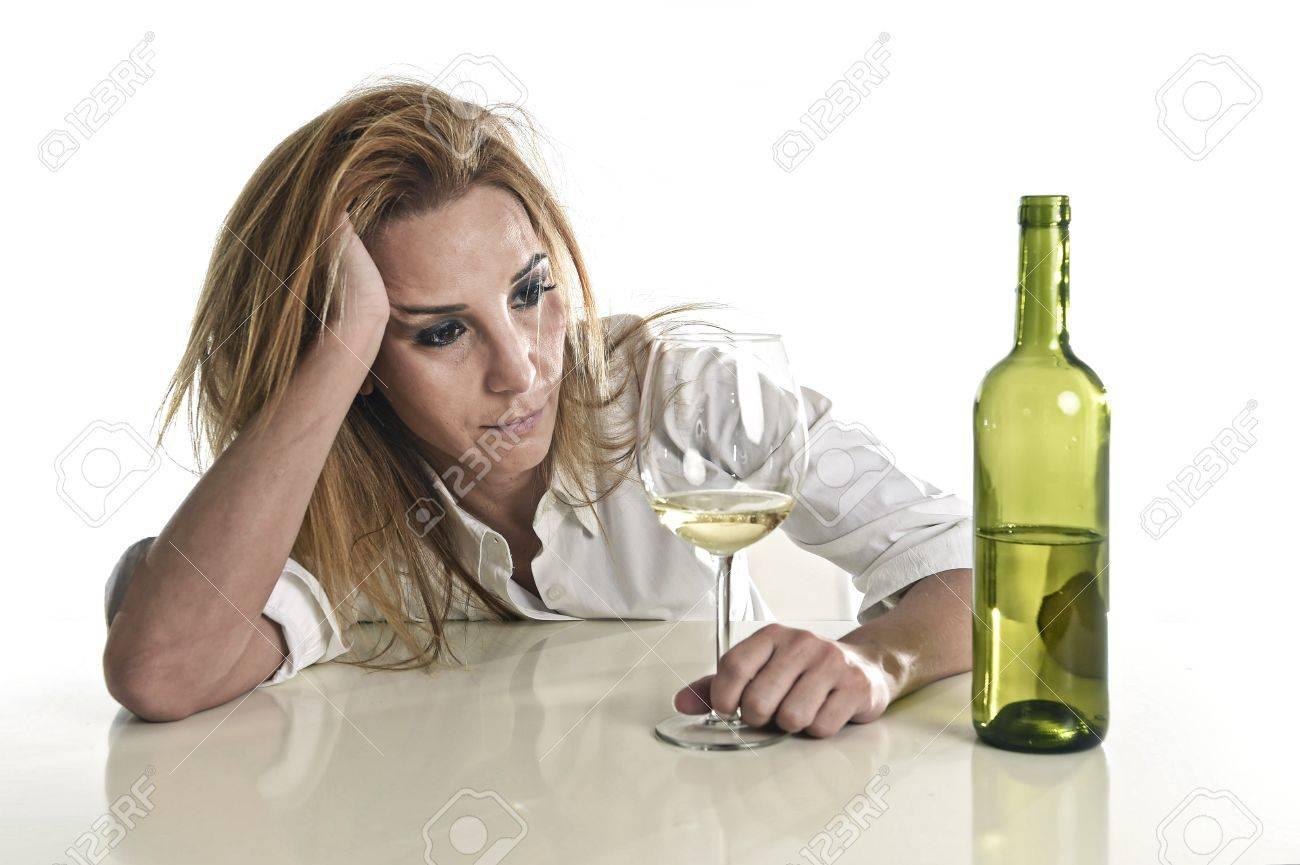 verre de vin blanc alcool