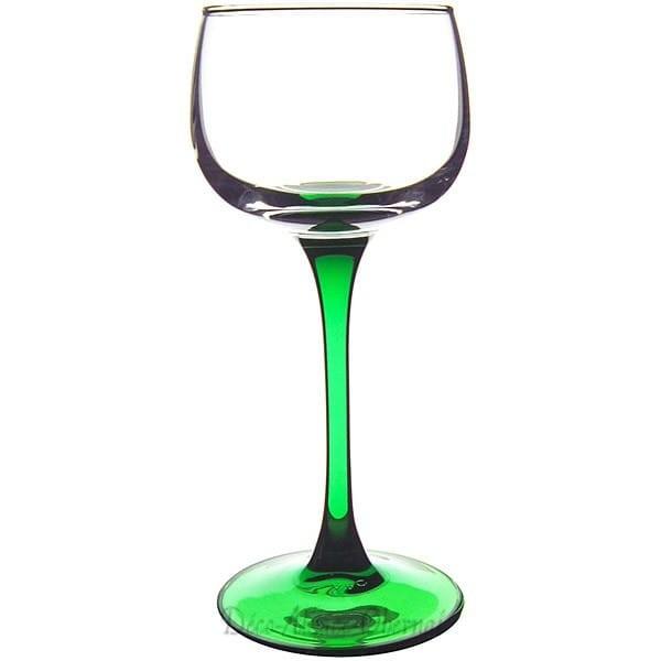 verre vin blanc alsace prix