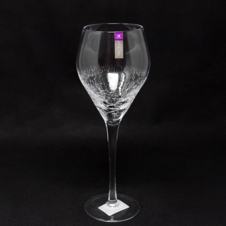 verre à vin bruno evrard