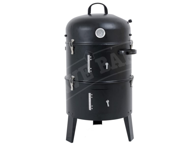 barbecue charcoal near me