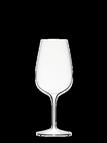 verre vin blanc anglais