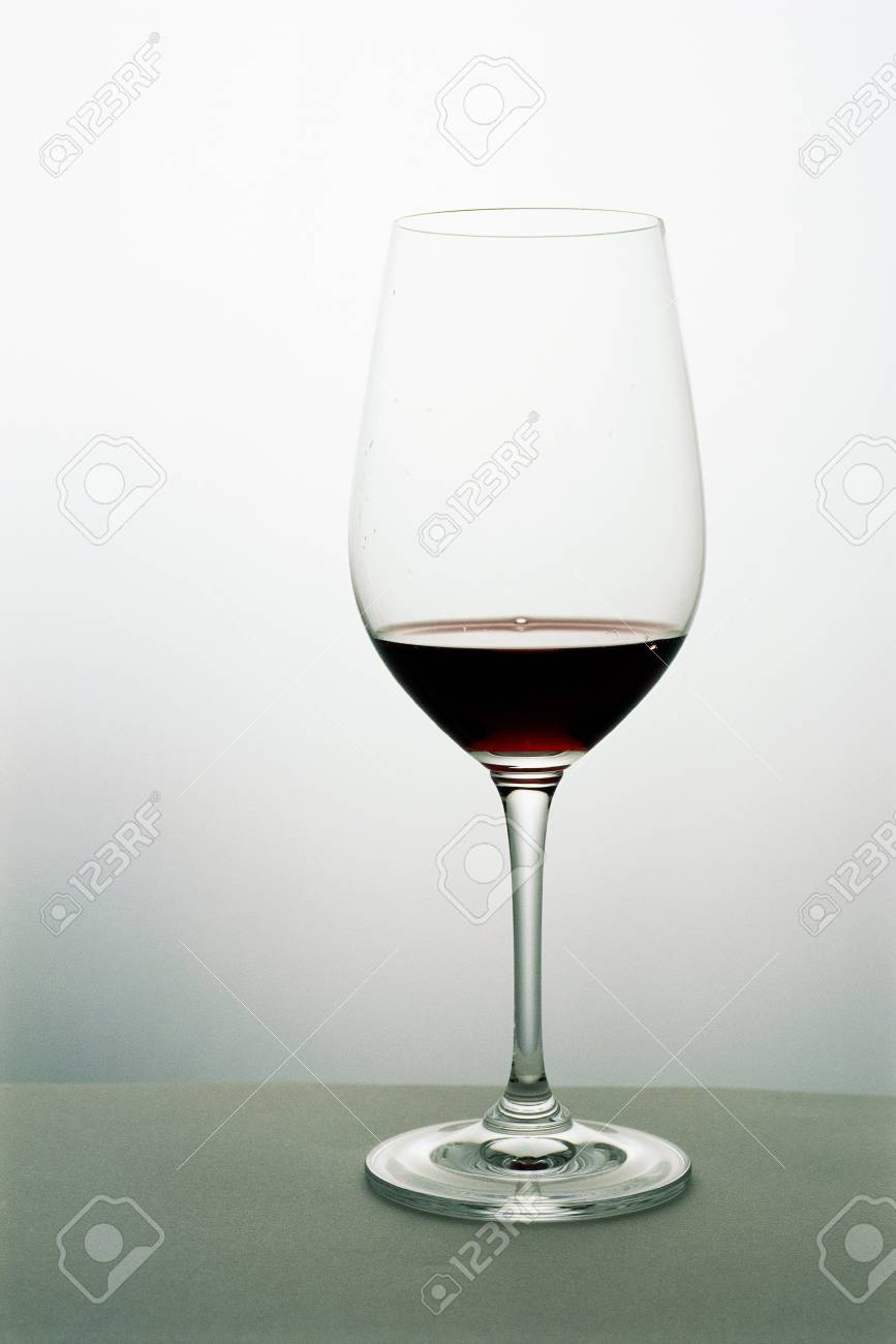 verre vin rouge quantite