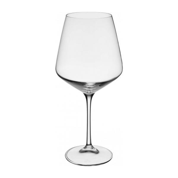 verre a vin rouge habitat