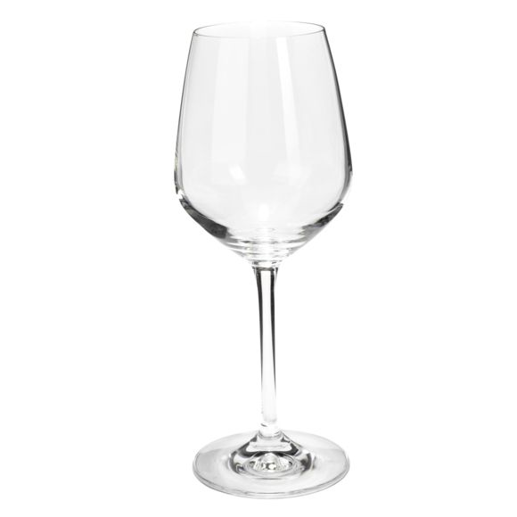 verre a vin rouge alinea