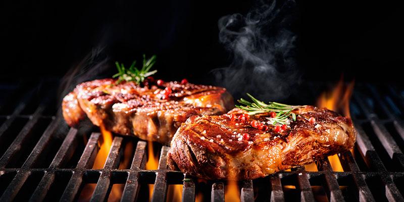 barbecue barbecue near me