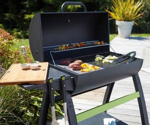 barbecue charbon lequel choisir
