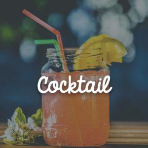prendre un verre à bordeaux