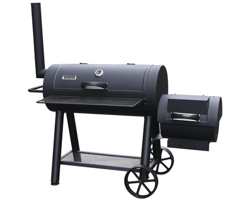 barbecue charbon hornbach
