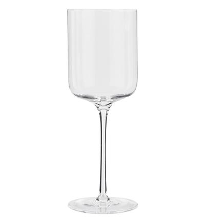 verre à vin bhv