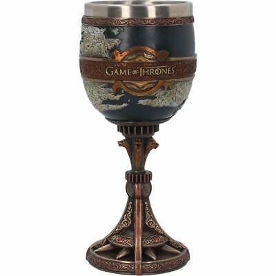 verre à vin game of thrones