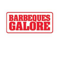 barbecue galore near me