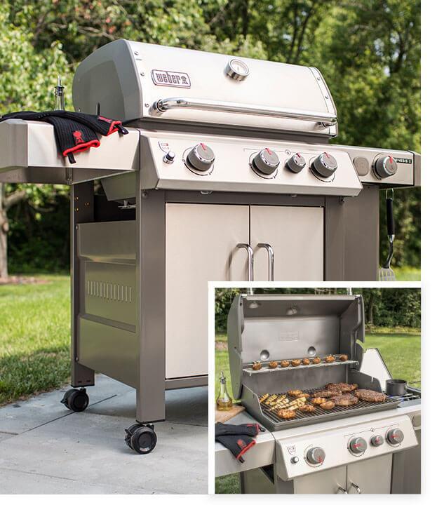 cheap barbecue near me