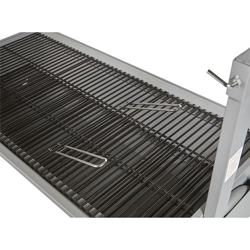 barbecue charbon xxl pas cher