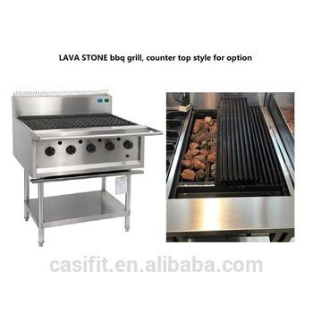 buy gas barbecue near me