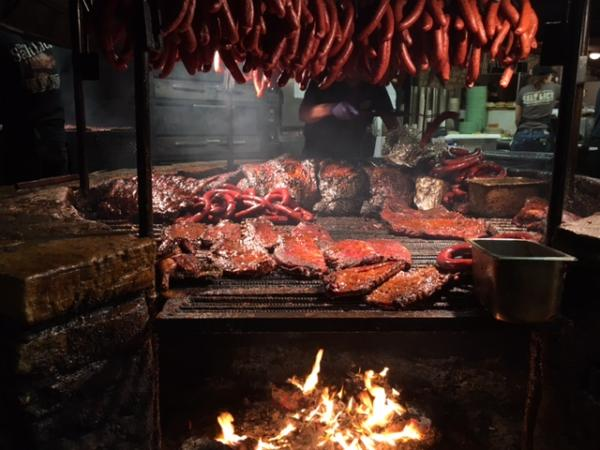 salt lick barbecue near me