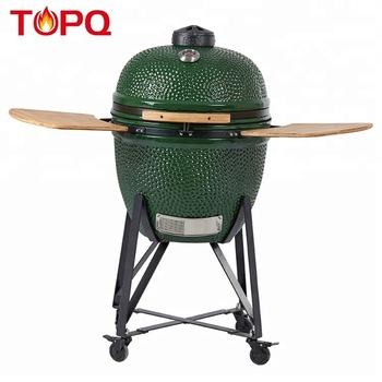 barbecue charbon walmart