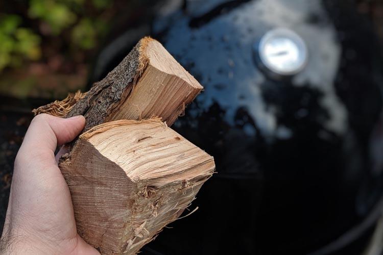barbecue wood near me