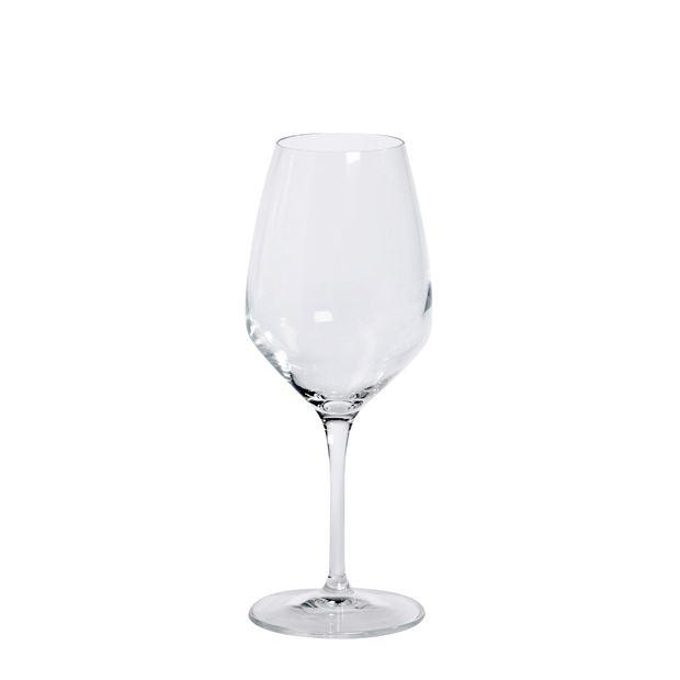 verre à vin casa