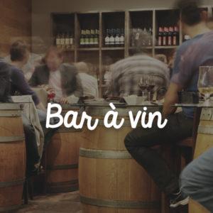 aller boire un verre à bordeaux