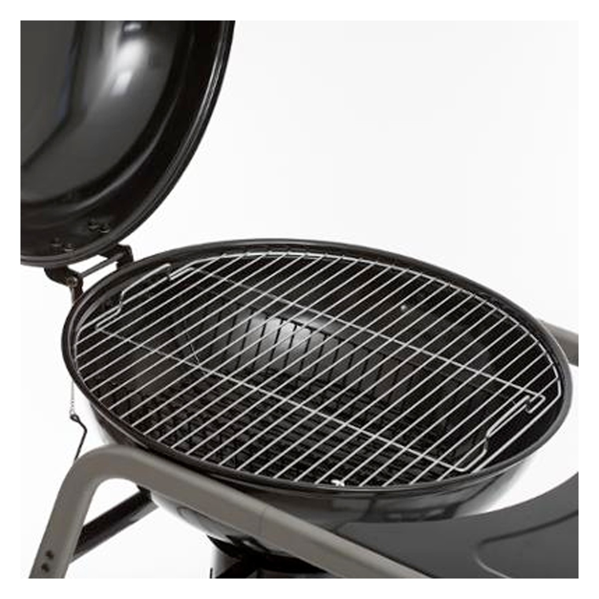 barbecue charbon neka