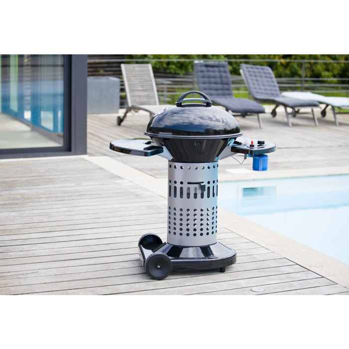 barbecue charbon bonesco qst s